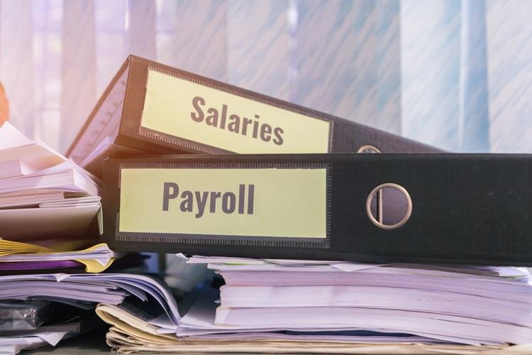 Awarningforcompaniesloweringsalaries