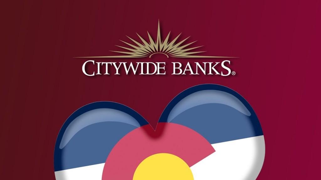 Citywidebanks