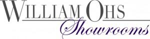 Wmohsshowrooms Logo