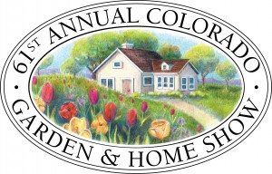 2020 Colorado Garden & Home Show @ Colorado Convention Center | | |