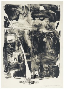 Rauschenberg: Reflections and Ruminations @ Museum of Outdoor Arts