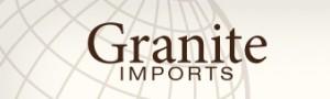 Geobase 25873 Granitelogo
