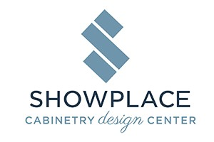 Geobase 25903 Showplace Logo Color High