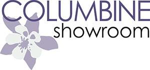 Geobase 25919 Colshowroomlogo Color Low