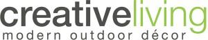 Geobase 25947 Creativeliving Logo Color High