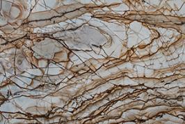 Granite6
