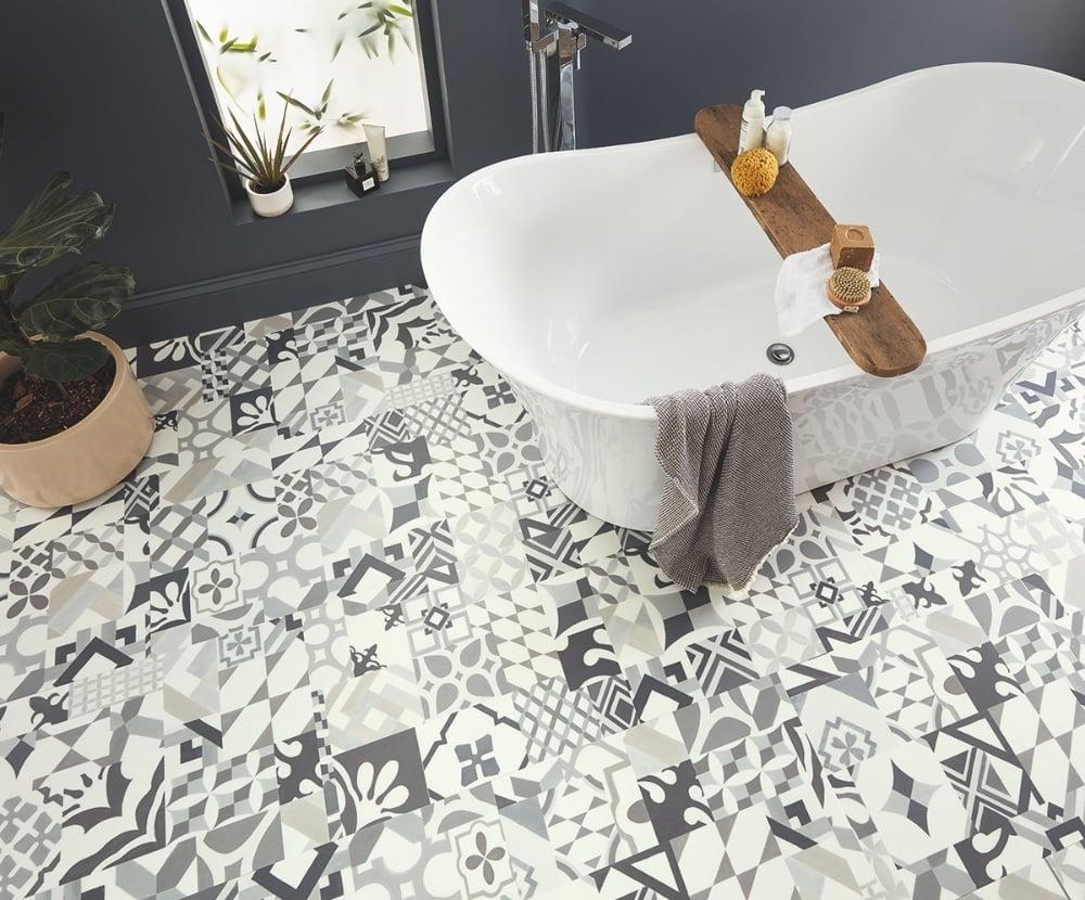 Sp219 Casablanca Bathroom Cameols1 Cm