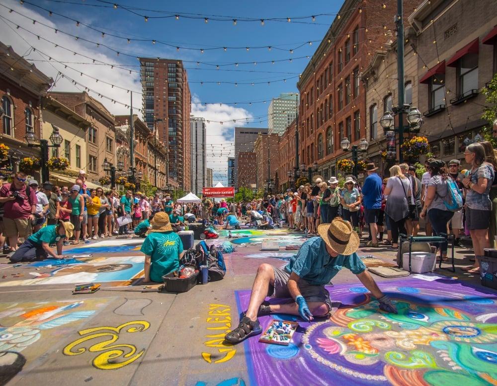 Denverchalkartfest 2019 59 (1)