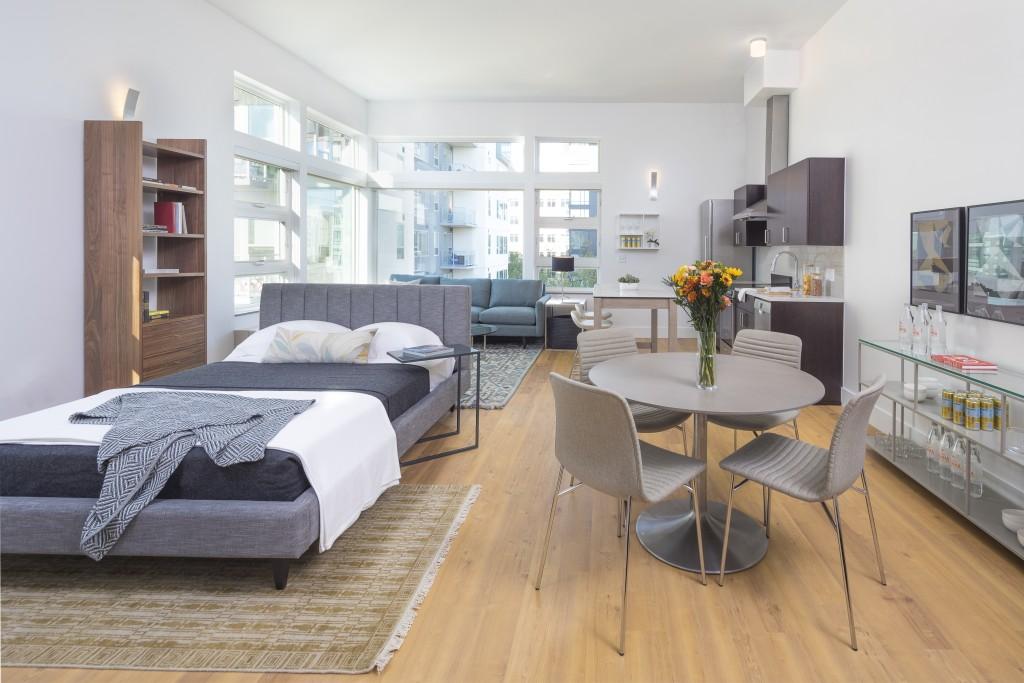 005 135adams Apartment 9489