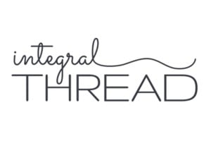 Integral Thread Logo