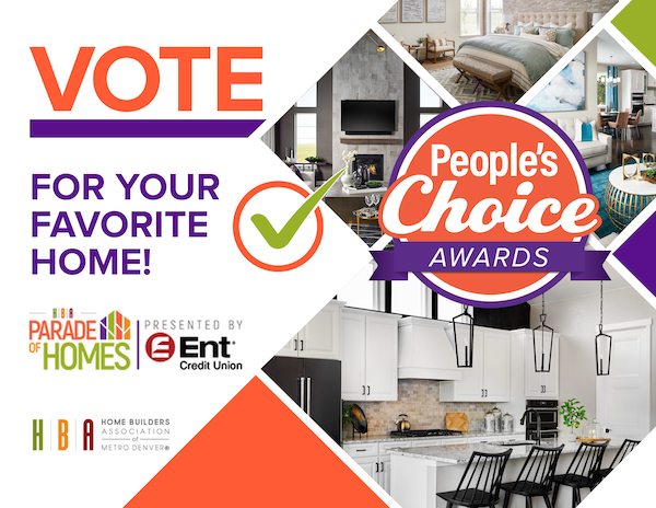 Poh 2021 Peoples Choice Promo