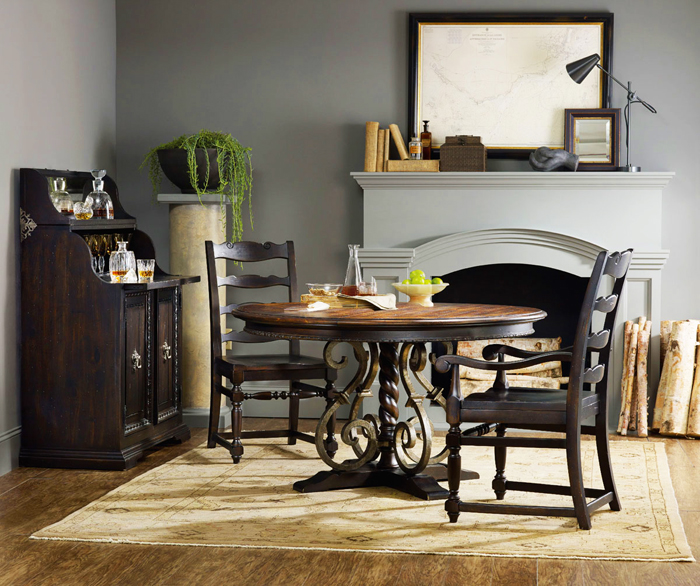 Mixing Textures And Materials In Home Decor Archives Colorado Homes Lifestyles