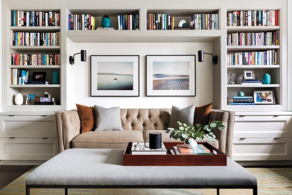 Tour A Stylish Family Friendly Prewar Apartment On The Upper East Side