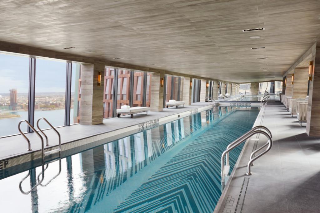 nyc buildings best wellness amenities american cooper buildings