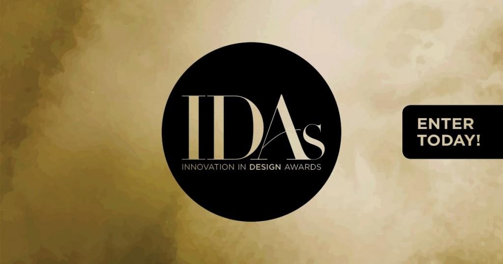 Thumbnail Ida Entries 1200x630 Facebook V1