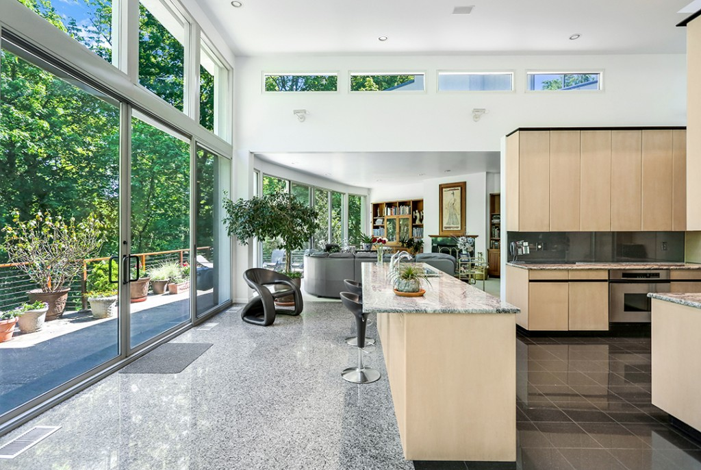 Greenwhich Home Windows