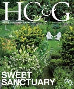 Thumbnail Hc&g Cover 0620