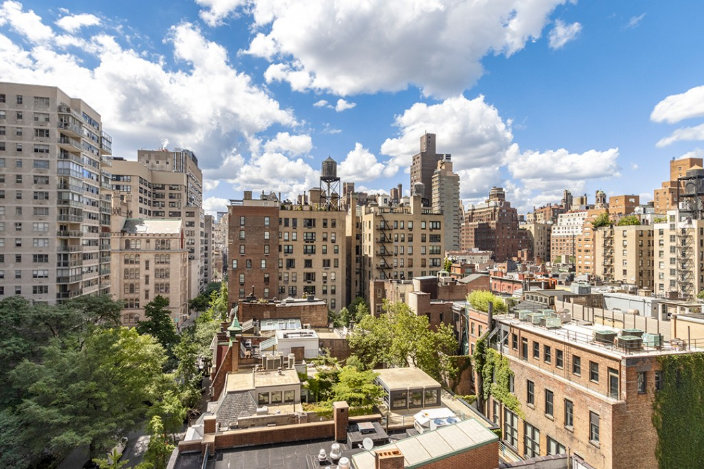 5 Questions Sellers Should Be Asking Agents In New York City View