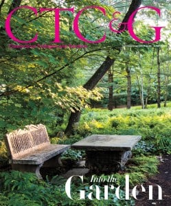 Ct June Cover 0620