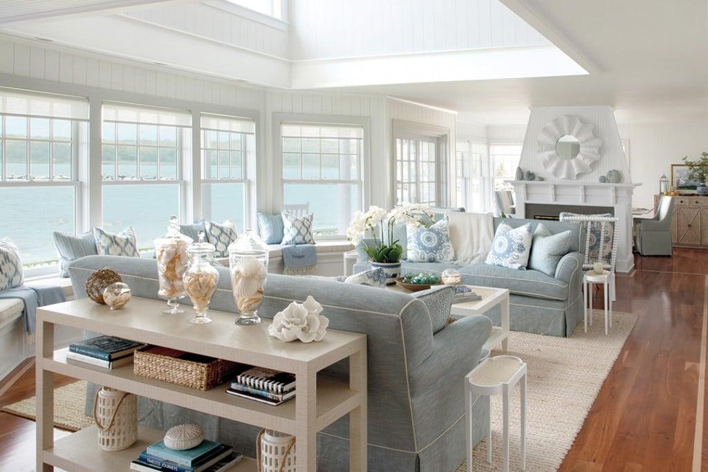Eg Groton Livingroom 5