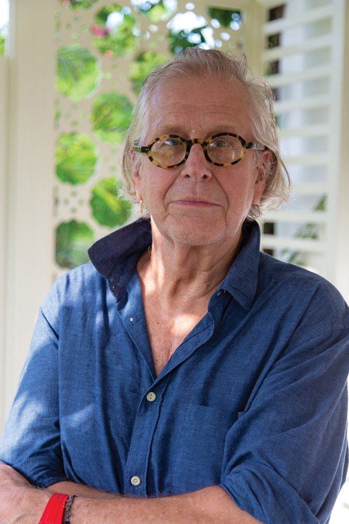 Lars Bolander