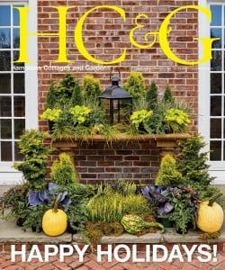 Hamptons Cover H6