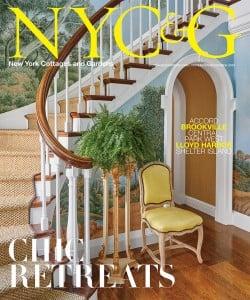 Ny Cover N6