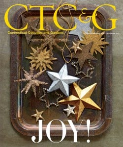 Ctc&g Cover December