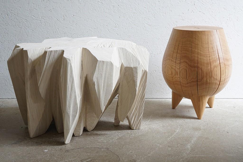 Kieran Kinsella Wood