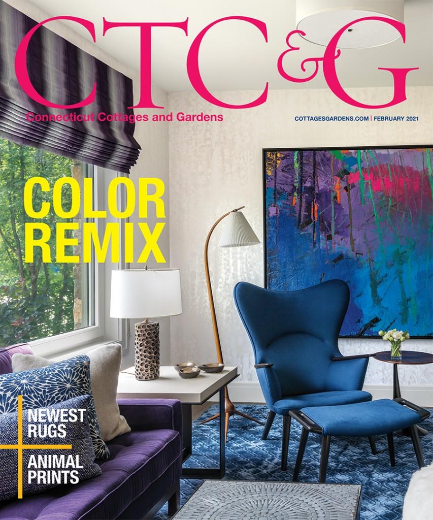 Ctcg February Cover 0221