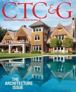 Ctcg March Cover