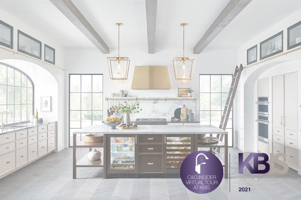 Insider Virtual Tour Kbis