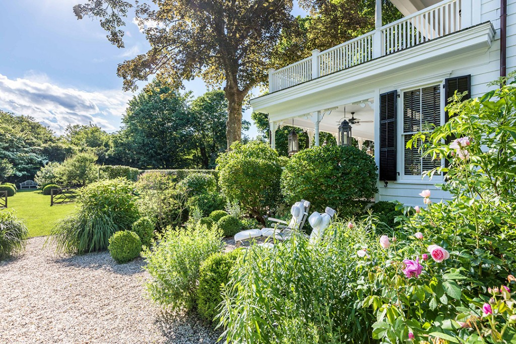 Look Inside A Victorian Era Southampton Home Listed For 13 9m Gardens C