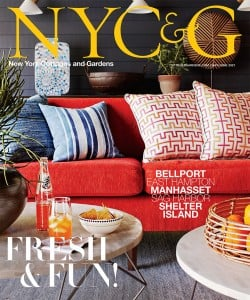 Nycg Cover May June 2021