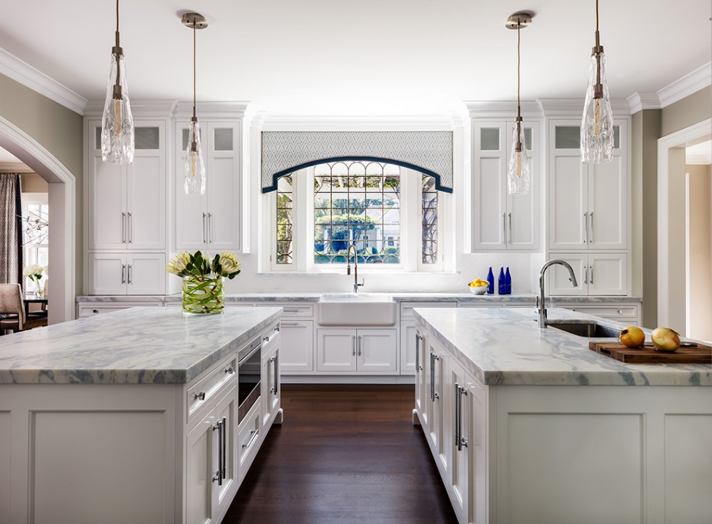 Step Inside A Greenwich Home Creatively Revamped By Spaces Of Distinction Islands 15