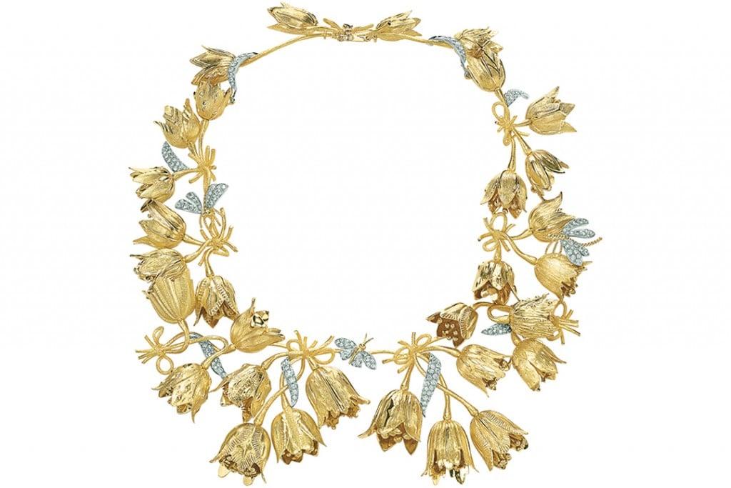 Jewelry May 2021 Ctcg