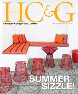 Hcg Cover H1 2021
