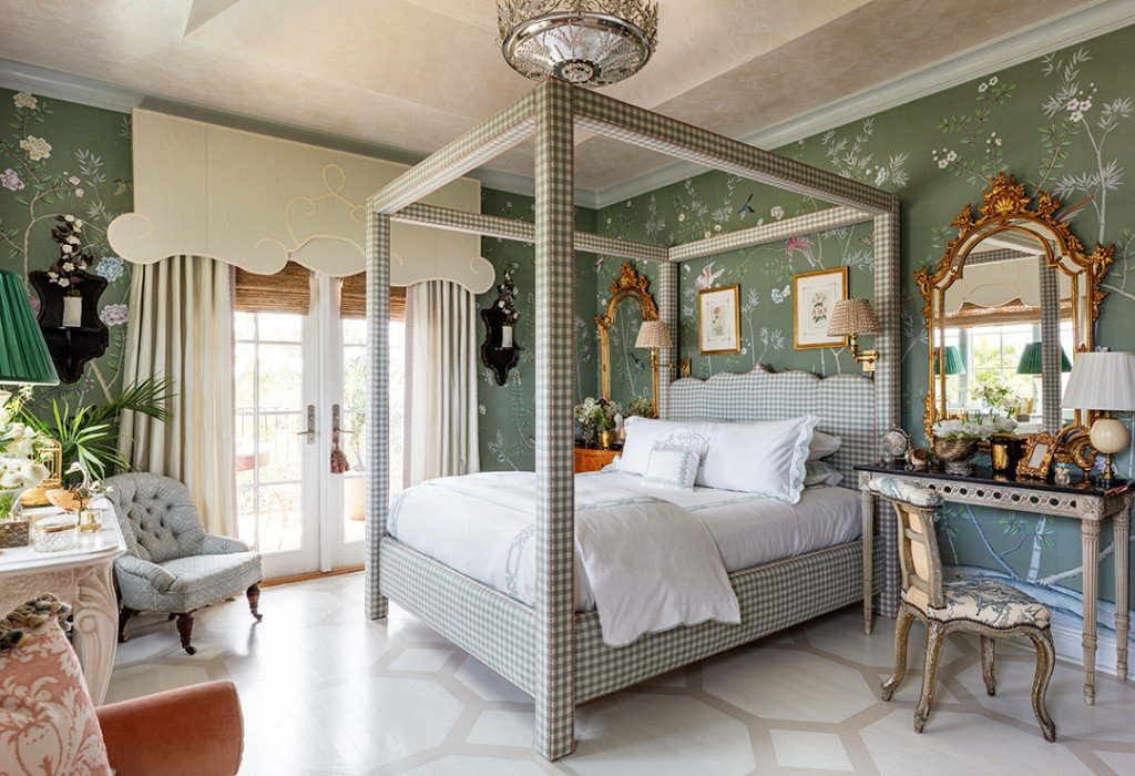 Kips Bay Showhouse Brittany Bromley