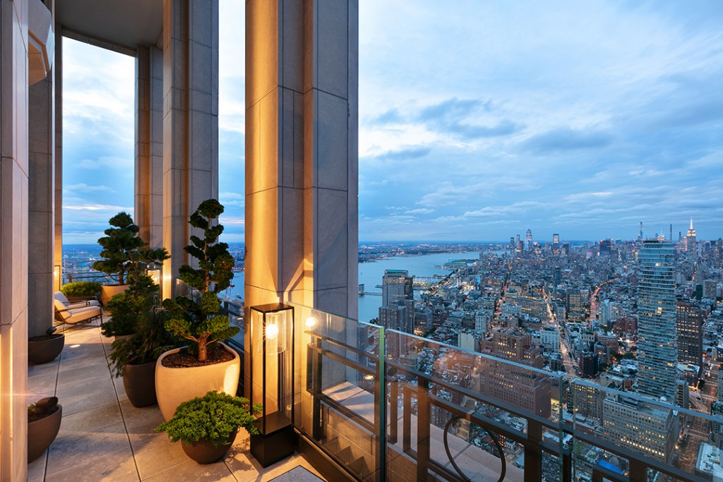 4 Expert Tips For Sellers Right Now In New York City View