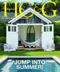 Hcg Cover H2 2021