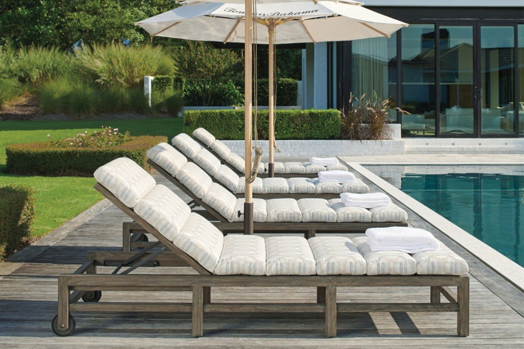 11 Best Furniture Ideas For Relaxing This Summer