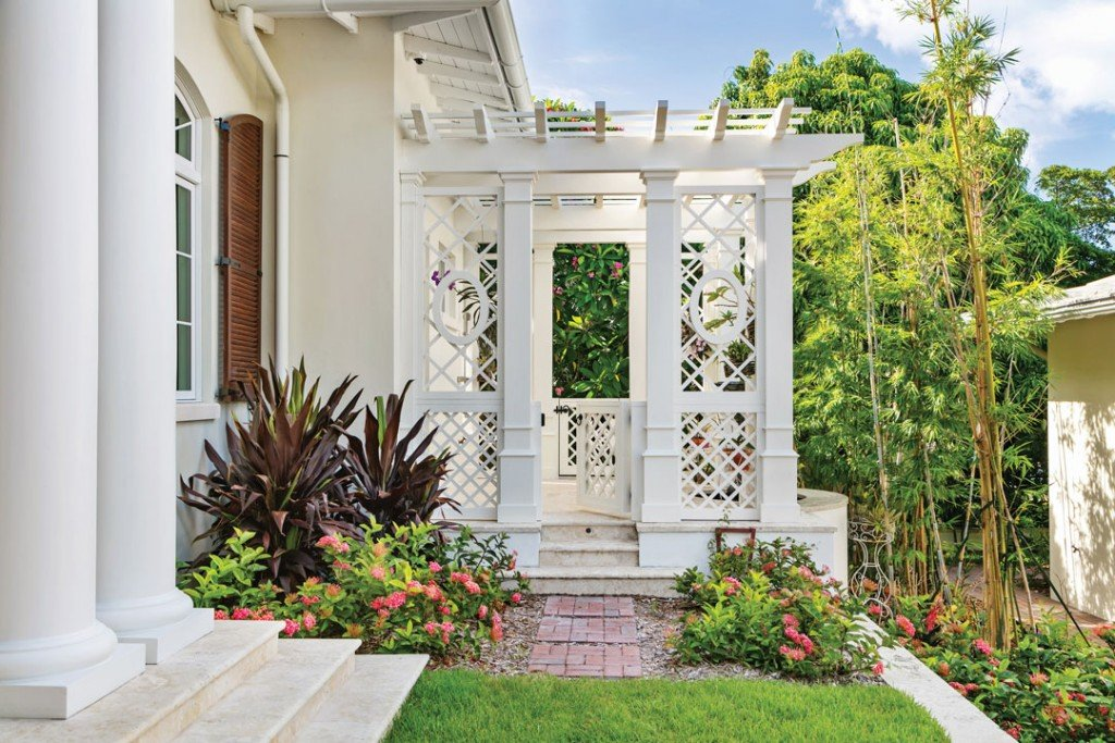 How To Make Your Outdoor Spaces Your Favorite Places Walpole Outdoors Arbor