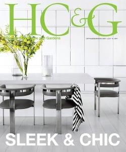 Hcg Cover H3 2021