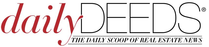 Dailydeeds Logo