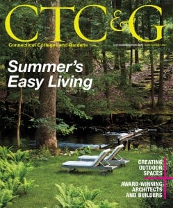 Ctcg July August Cover