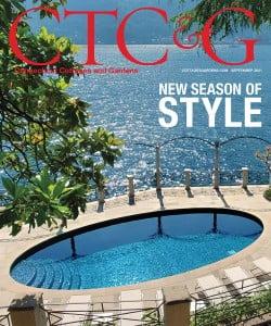 Ctcg Cover 0921