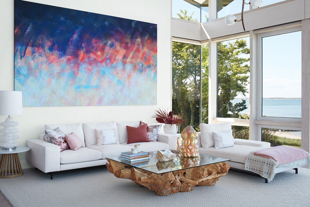 Hamptons Featured Image