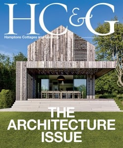 Hcg Cover H5 2021