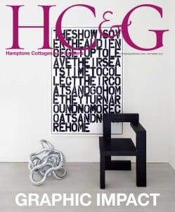 Hcg Cover H7 2021