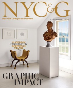 Nycg Cover October 2021